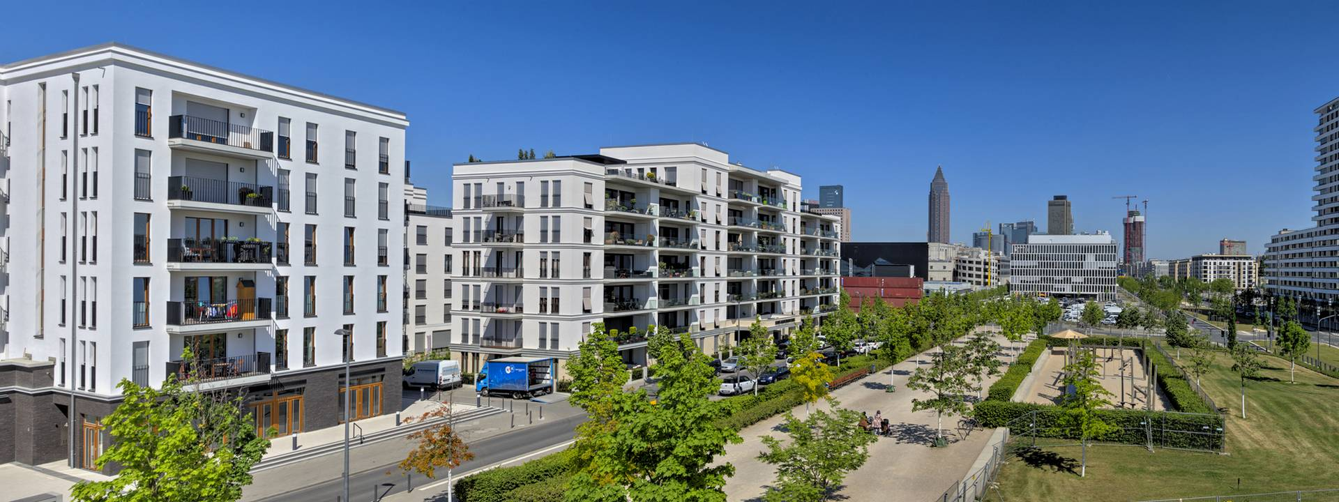 leithome-immobilien-wohnimmobilien-hannover