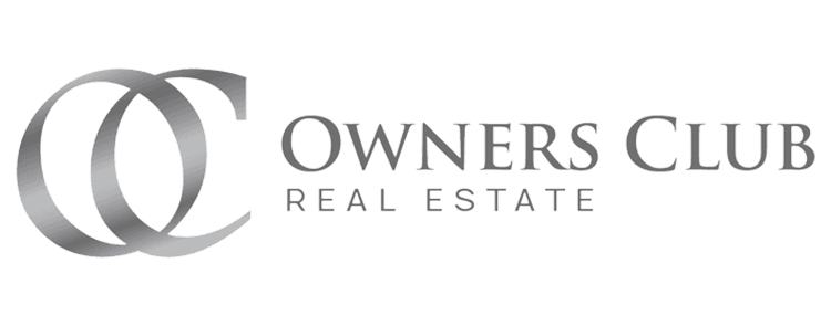 owners-club-realestate